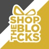 Shop The Blocks