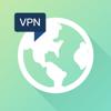VPN - Unlimited Hotspot Master