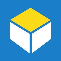 ElectronicsBazaar.com
