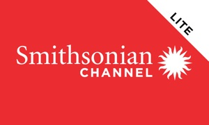 Smithsonian Channel Lite