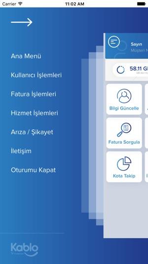 Popular Scıence Türkiye kuantum bilgisayar videomuzla test edin!