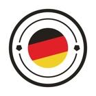 留德圈 – 德国最大生活服务APP icon