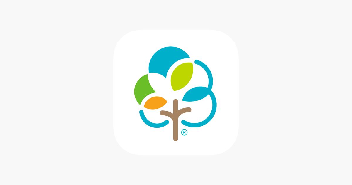 Babycenter Pregnancy Tracker On The App Store