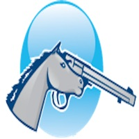 Codes for Mounted Shooting Course Guide Hack