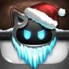 Battle Camp - Catch Monsters Reviews