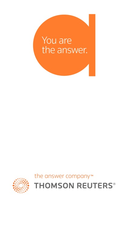 The Answer App