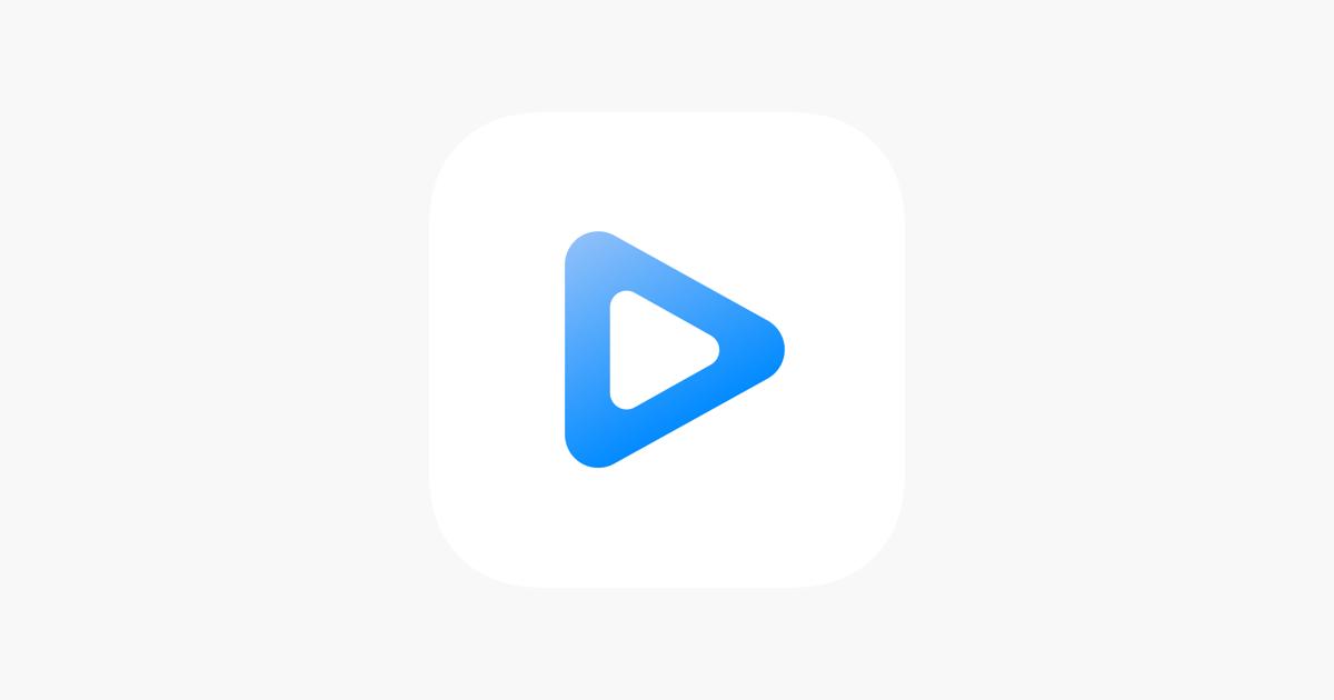 ONEPlayer-Video Encrypt