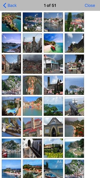Grenada Island Guide screenshot-4