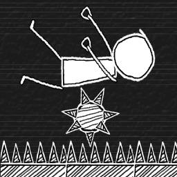 Go Kill Doodle Stickman : SNUX 4 (a ragdoll game)