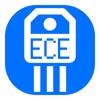ECE - Engineering Quizzes - iPadアプリ