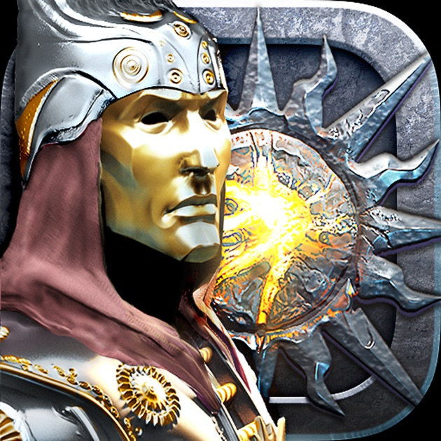 the legend of baldur and the application of a monomyth Free download baldur's gate ii full apk android download for free apk, data and mod full android games and apps at sbennydotcom  forge a legend of heroic.