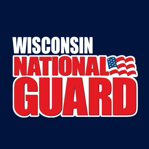 wisconsin national guard by bfac llc