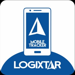 Logixtar Mobile Tracker
