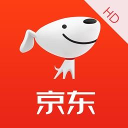 京东 HD