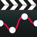 106.慢速运动视频编辑器
