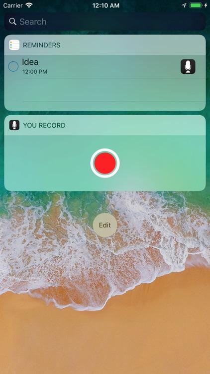 You Record 2 screenshot-4