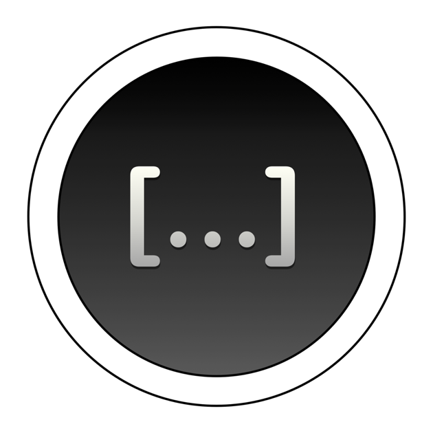Interval In De Mac App Store