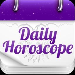 Daily Horoscope: Astrology App