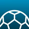 inGameStats Futsal
