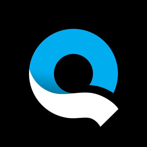 Replay - видеоредактор для Instagram