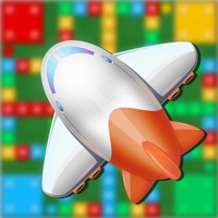 Codes for Chinese Ludo Forever F Hack