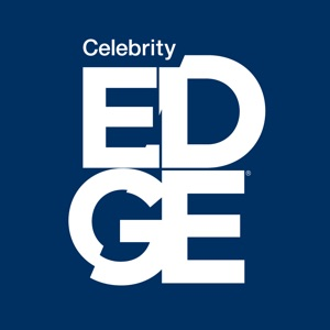 Celebrity Edge Access Tour