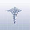 Medical Terminology Flashcards