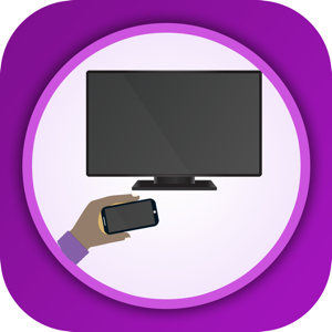 Pro Mirror Cast for PHILIPS TV app