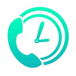 TimerCall