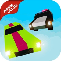 Codes for Police Chase 3D : Blocky Evade Hack