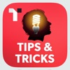 Tips & Tricks - for iPhone Reviews