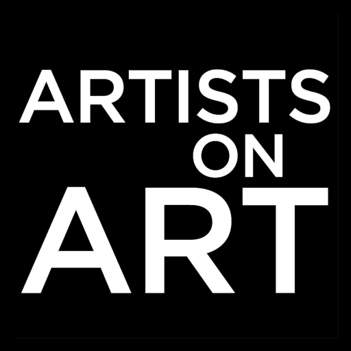 Artists on Art Magazine