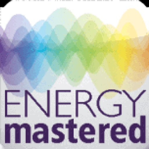 EnergyMastered
