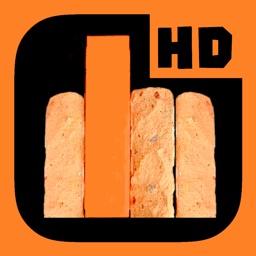 Six Towers HD