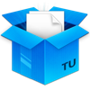 Total Unarchiver - Yu qipeng