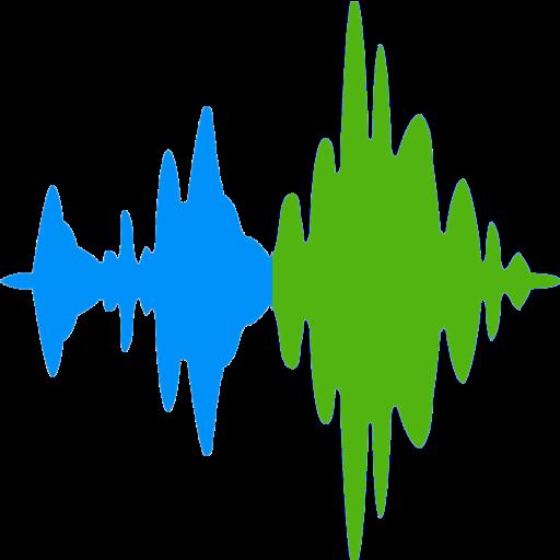 iLove Audio Merge
