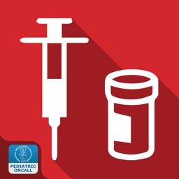 Vaccine Reminder - Pediatrics
