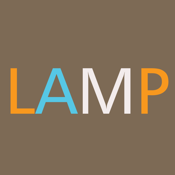 Lamp Words For Life app review