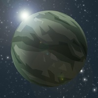 Codes for Planet Bounce Hack