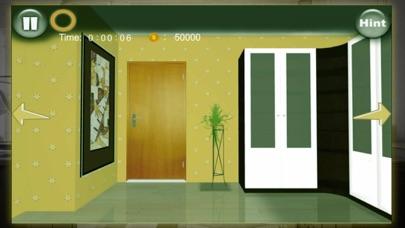 Escape From Door Of Rooms 2 screenshot 2