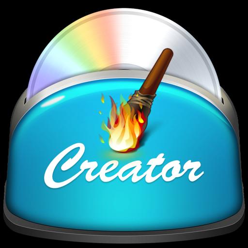 Next7 DVD Creator Pro