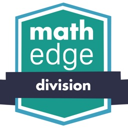 MathEdge Division 2018