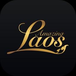 Amazing Laos
