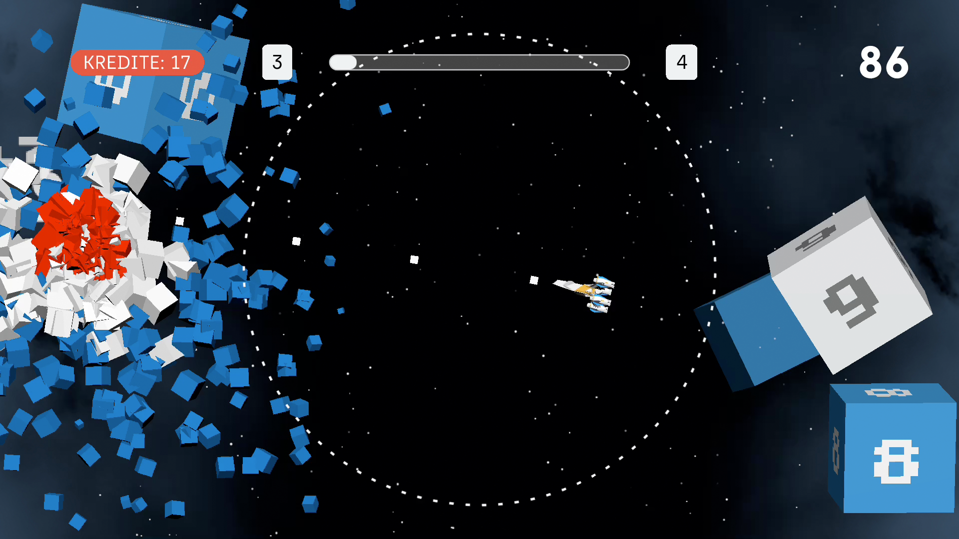 Screenshot 22 of 29