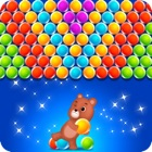 Bubble Shooter Game 2018 icon