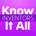 Know It All - Inventors icon
