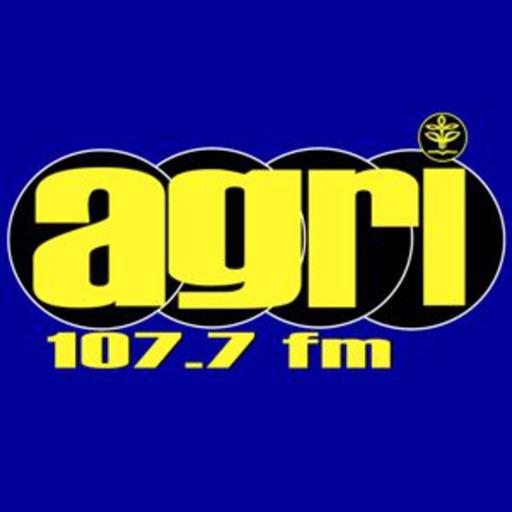 Agri FM IPB