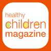 Healthy Children E-Magazine