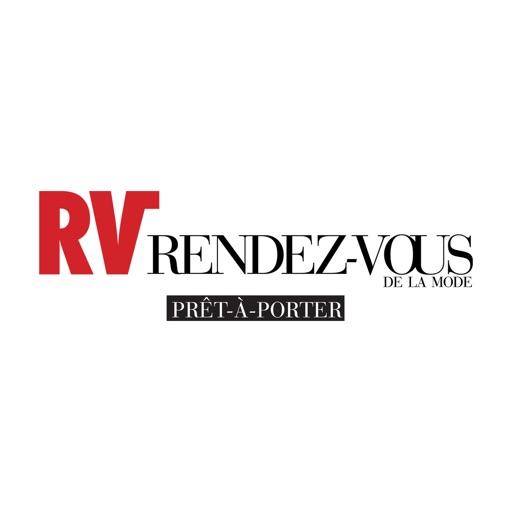 RV de la Mode Prêt-à-Couture