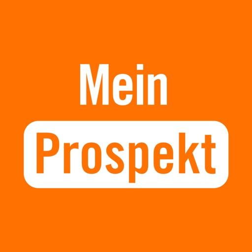 MeinProspekt - lokale Angebote und Öffnungszeiten